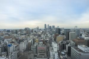 photo0000-5355